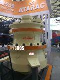 Nueva trituradora hidráulica automática del cono de Gpy para minar de Atairac
