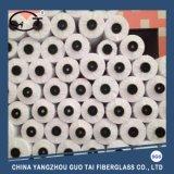 Высокое качество Cut-Resistance Polyethelene UHMWPE волокна ткани
