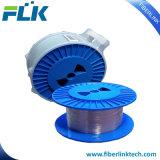 통신망을%s 이더네트 OTDR 광섬유 발사 케이블 권선