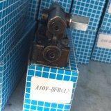 A10V-Der de Klep van de Controle voor A10V de Pomp van de Zuiger van de Hydraulische Pomp met Goede Kwaliteit