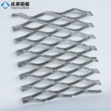 Acoplamiento de aluminio del control de calidad profesional con precio bajo