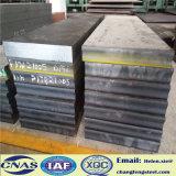 1.2738/P20+Niは特別な鋼鉄のための鋼板を停止する