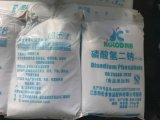 Dodecahydrate Phopsphate качества еды двунатриевый