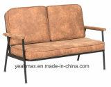 بناء أريكة لأنّ يعيش غرفة