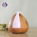 Umidificatore ultrasonico dell'aroma di DT-1643A 300ml
