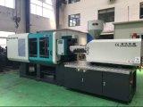 Haijia Hjf240 사출 성형 기계