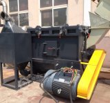 500kg/H洗浄ラインをリサイクルする不用なプラスチックPP PEのフィルム