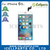 Отремонтируйте экран касания LCD хорошего качества AAA агрегата на iPhone 6