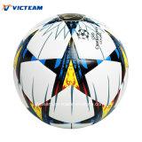滑り止めの専門のマッチの等級の現代Futsalの球