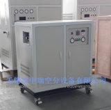 Stickstoff-Generator für vertikale Verpackungsmaschine