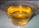 Liquido giallo di Boldenone Undecylenate/EQ /Equipoise della costruzione di corpo