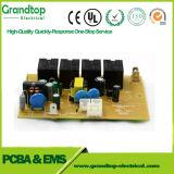 Bom GerberはPCB PCBAの製造業者を中国製ファイルする
