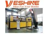 Heiße Verkaufs-Haustier-Flasche, die Modling Maschine durchbrennt