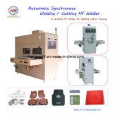 Le conditionnement sous blister Machine automatique de bandes de LED RVB