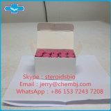Argireline ацетат Peptide Epitalone для продажи