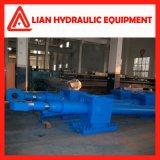 11000mm avc 27MPa Drawbench vérin hydraulique d'huile