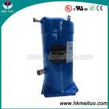 熱い販売のエアコンの圧縮機8tモデルSm100