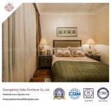Мебель спальни роскошной гостиницы для короля Комнаты Furnishing Устанавливать (YB802)