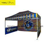 Angepasst Zeltgazebo-Zelt-Festzelt-Zelt für Verkauf oben knallen