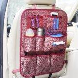 Premium Kick коврик защитный кожух спинки сиденья для детей пульт Car Organizer