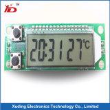 тип модуль УДАРА индикации LCD характера 20X2 цифробуквенный LCD