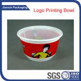 7oz/200ml 다채로운 처분할 수 있는 PP 플라스틱 컵