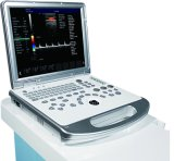 PT-C60plus scanner de ultra-som 3D, máquina de ultra-som digital, Doppler a cores