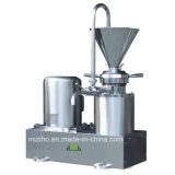 Máquina de Fazer Penuts Moinho Colóide Moinho colóide químicos 316L