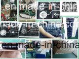 3バーナー+Oneの電気ガスの歯切り工具の家庭電化製品(54011E)