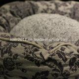 Qualitäts-Hundebett-Luxuxhaustier-Sofa-starke Hundematratze