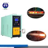 De snelle het Verwarmen het Verwarmen van de Inductie van de Hoge Frequentie van de Snelheid Machine van het Lassen van de Hardware van 3phase 30kw