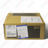 Ersatzteil-Schnittstellen-Gerät N606mrj2-234 Panasonic-SMT