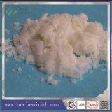 Cmea 또는 Cmea 또는 야자열매 Monoethanol 아미드 또는 Cocamide Mea 또는 샴푸 거품이 이는 에이전트 Cmea 6501 조각은 얇은 조각이 된다