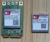 サポートBand28 4G無線モジュールSIM7500SA