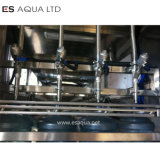 5 het Vullen van het Water van de gallon Zuivere Machine (S-600BF)