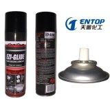 Ezi-Glisser le lubrifiant clair de silicones