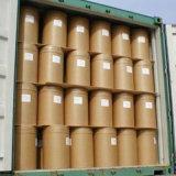La alta calidad el aminoácido L-alanina Suplemento para la Nutrición Nº CAS: 56-41-7