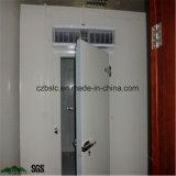 冷凍庫、冷蔵室、新しい食糧のための低温貯蔵