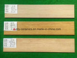 Mattonelle di legno materiali di bello disegno di Foshan