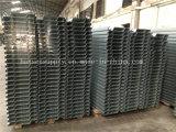 Fábrica de Guangzhou 54'', 48'', 42'', 36'' de Ventilação do Ventilador Exaustor