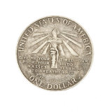 Custom de moneda de oro y plata de 2 Euros la réplica de la Moneda La moneda de recuerdos