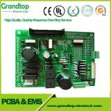 Агрегат доски PCB для управления телекоммуникаций