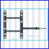 SBR Hersteller-Sitzdruck-Fühler