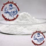 Acheter Clobetasol propionate poudre Anti-Inflammatory Drugs Online