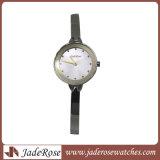 Moda Reloj de dama reloj de alta calidad reloj de cuarzo