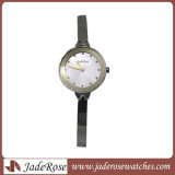 Form-Dame-Uhr-Qualitäts-Uhr-Quarz-Uhr