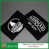Qingyi t-셔츠를 위해 인쇄하는 니스 사려깊은 열전달