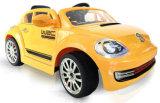 Les enfants électrique 12 V sur la voiture jouet de suspension de la télécommande