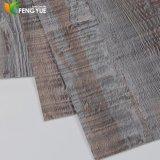 Деревенский пол PVC доказательства ссадины цвета