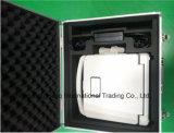 Scanner porté à la main de Portable d'ultrason de 3D/4D Digitals